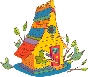 birdhouse ornate.png