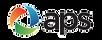 APS Logo_edited.png