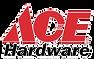 Ace Hardware Logo_edited.png