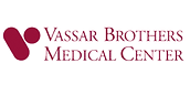 Vassar Brothers Logo_edited.png