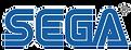 Sega Logo_edited_edited.png