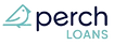 Perch Loans Logo_edited.png