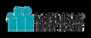 Molina Logo_edited.png