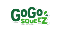Gogo Squeez Logo_edited.png