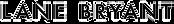 Lane Bryant Logo_edited.png