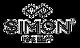 Simon Malls Logo_edited.png