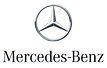 Mercedes Logo_edited.png