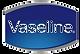 Vaseline Logo_edited.png