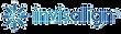 Invisalign Logo_edited.png