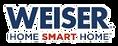 Weiser Logo_edited.png