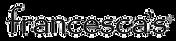 Francescas Logo_edited.png