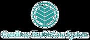 Carolinas Healthcare Logo_edited.png