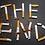 Thumbnail: Stoppen met Roken intensief zeer zware verlaving