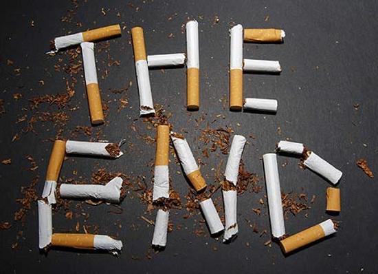 Stoppen met Roken intensief zeer zware verlaving