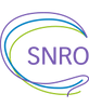 snro-logo.png