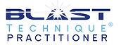BLAST Practitioner Logo_2018.jpg