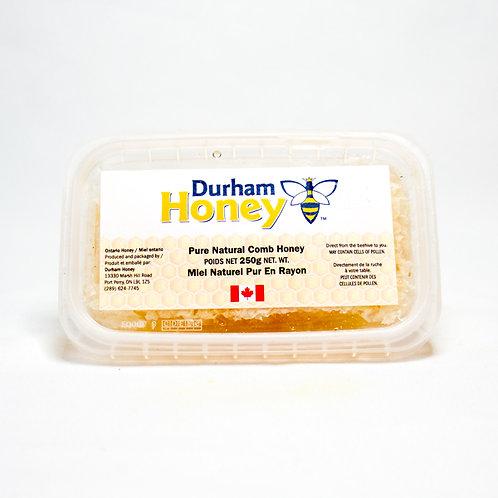 250 g Comb Honey