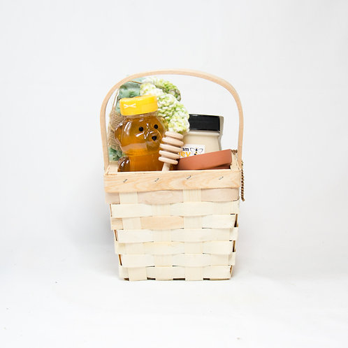 Gift Basket - Small