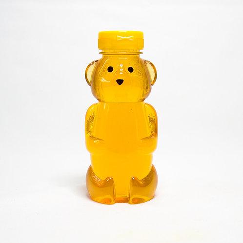 375 g Liquid Honey Bear