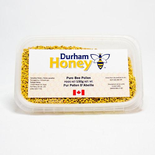 150 g Pollen