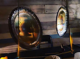 Gong Bath.jpeg