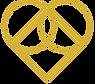 anahata-logo-300.png