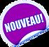 55b133ed416da_nouveaute copie.png