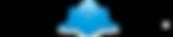 Logo-Lotus-bleu-BLblanc copie.png