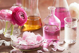Bulgarian-Rose-Oil.jpg