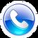 tel-logo.png