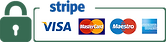 logo-stripe-secure.png