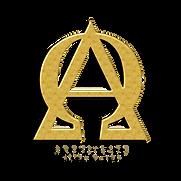 AO.png