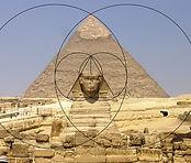 Vesica-Piscis-Pyramide-van-Giza-en-Sfinx