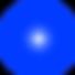 —Pngtree—star light effect png_3575881(5