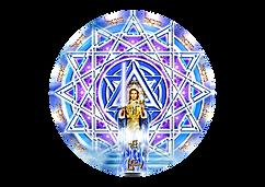 sceau de protection Michaël.png