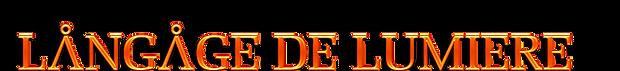 LLDF.png 2015-1-26-21:0:34