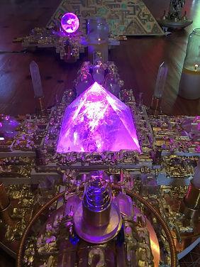 Technologie de Lumière Orionis