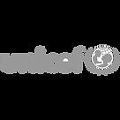 unicef-1-logo-png-transparent_edited_edi