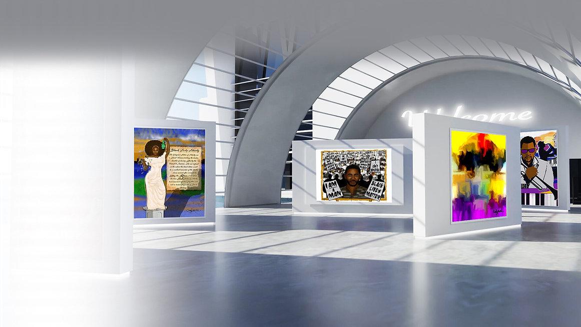 cja_gallery homepage_final.jpg