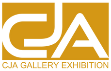 cja_gallery_logo.png
