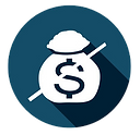 money bag_icon.png