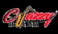 cja_logo_2020_new.png