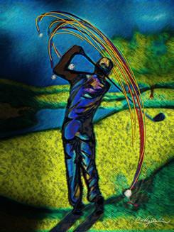 golfer_final_20x24_200dpi.jpg