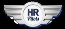 HR Pilots Logo_edited.png