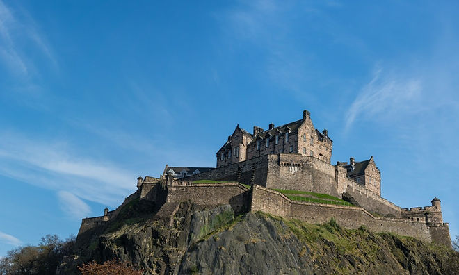 cheap airport transfers from dundee to glasgow