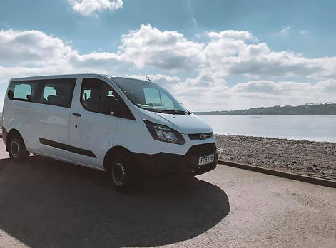 cheap airport transfers from dundee to glasgow mini bus hire dundee , 8 seater minibus for hire dundee, cheap aiprot transfer from dunee to edinburgh,cheap aiport transfer from dundee to manchester aiport back pack jack aiport transfer