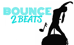 Bounce2Beats New 5.png