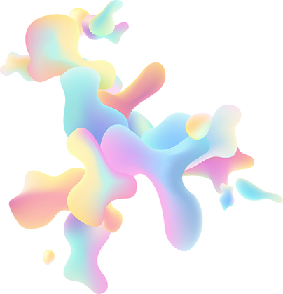 Abstract%20Splash_edited.png
