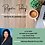 Thumbnail: Mocha Money Meet Up: Intro To Estate Planning with Attorney Melanie Lee, Esq