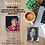 Thumbnail: Mocha Money Meet Up: Released to Persevere and Innovate